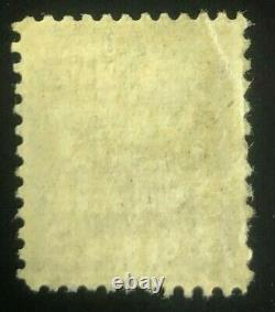 3 Cent Thomas Jefferson stamp Mint Condition Cancelled to Order/CTO