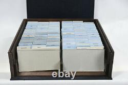 Franklin Mint United Nations Silver Medals of the World & Stamp Covers PNC -RARE