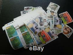 GB STAMPS £350.00 Mint Great Britain Valid for postage full gum @ 68% FV. Lot 3