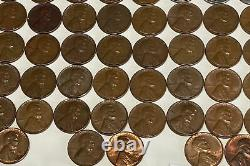 Huge Lot 500+ Coins/StampSilver Note$/PCGS/Mercury/IKE/Buffalo/Indian/WL/Proof$