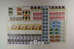 United States Postage 2160 25 Cent Stamps $540.00 Face Value Lot 904 Mnh